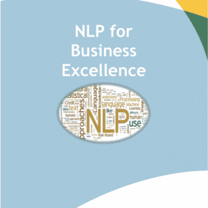 NLP Business Excellence