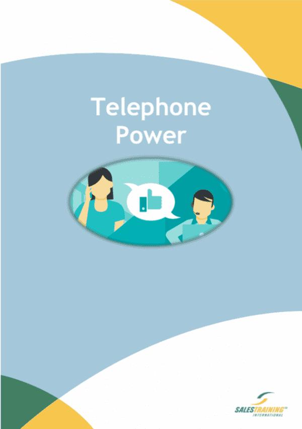 Telephone Power
