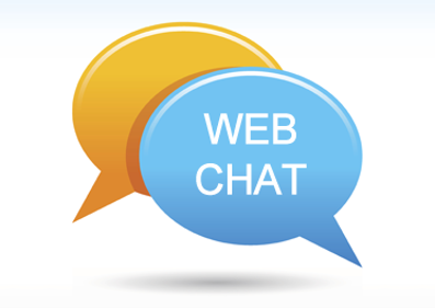 Web Chat: Can you afford not to?