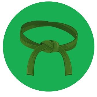 green belt six sigma training courses