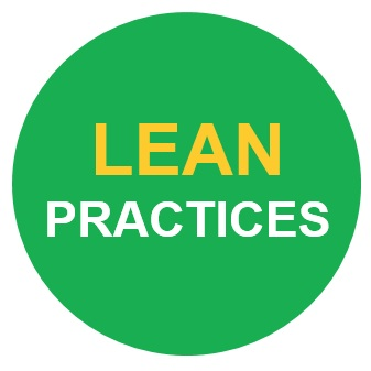lean training courses