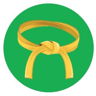 yellow belt six sigma training courses