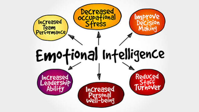 Emotional Intelligence – Is it Important for an Organisation?