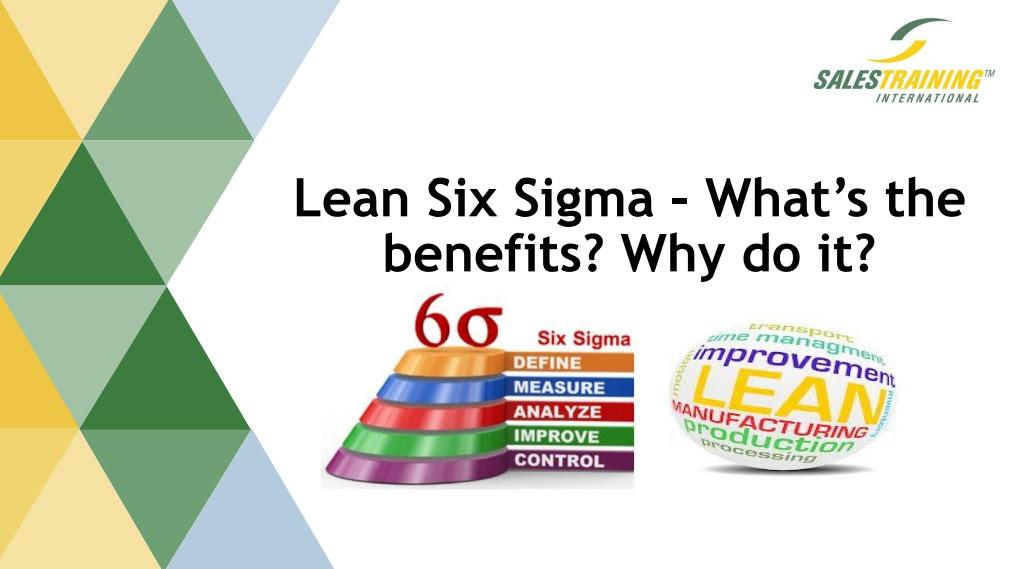 SixSigma-Slide1