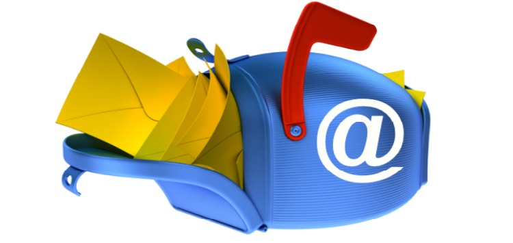 effective email management