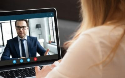 5 Tips to Better Remote Recruitment