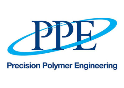 Customer Service Training for PPE