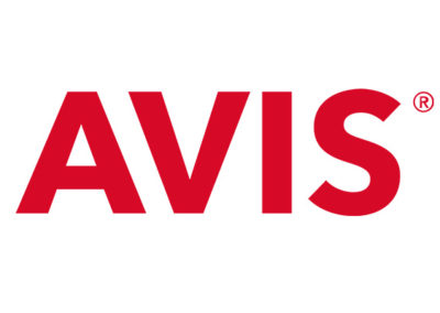 Multinational Sales Training and Customer Service for AVIS