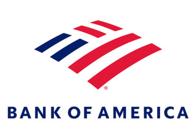 Customer Service Training for Bank of America