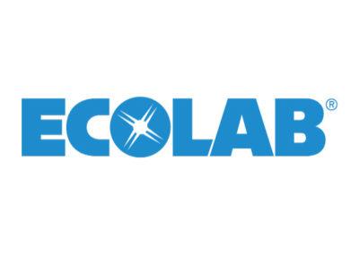 LinkedIn B2B Lead Generation Training for Ecolab