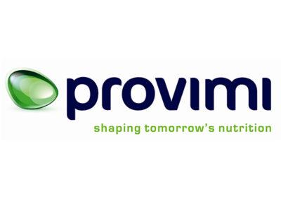 Key Account Management Training for Provimi