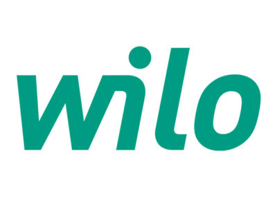 Sales and Negotiation Skills Training for Wilo